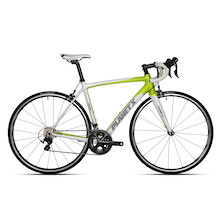 Planet X RT-58 Shimano Ultegra 6800 Womens
