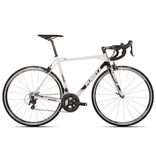 Planet X RT-80 Shimano 105 Road Bike