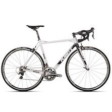 Planet X RT-80 Shimano Dura Ace Road Bike