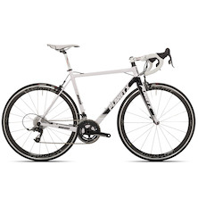 Planet X RT-80 Elite SRAM Rival 11 Road Bike