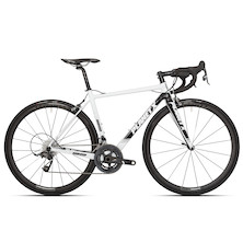 Planet X RT-80 SRAM Force 11 Road Bike Last Love Edition