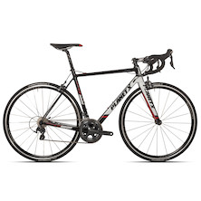 Planet X RT-80 Ultegra Road Bike