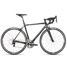 Planet X RT-80 Shimano 105 5800 Hot Bike Edition