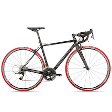 Planet X RT-80 SRAM Rival 11 Womens Road Bike