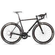 Planet X RT-90 Elite SRAM Force 11 Road Bike