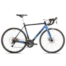 Planet X RTD-80 Shimano Tiagra 4700 Disc Road Bike