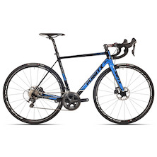 Planet X RTD-80 Ultra Disc Road Bike