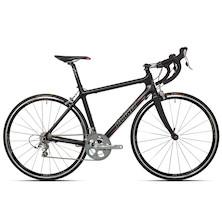 Planet X Pro Carbon Shimano Tiagra Carbon Road Bike