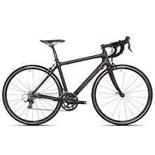 Planet X Pro Carbon Shimano 105 Road Bike