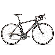 Planet X Pro Carbon Shimano Tiagra 4700 Road Bike