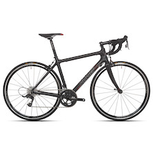 Planet X Pro Carbon SRAM Apex Road Bike