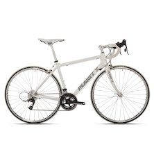 Planet X Pro Carbon Bianco Edition SRAM Rival 22 Road Bike