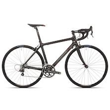 Planet X Pro Carbon Black Edition Campagnolo Centaur Road Bike
