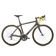 Planet X Pro Carbon SRAM Force 11 Road Bike Tour Edition