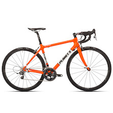 New Planet X Pro Carbon SRAM Force 11 Road Bike T30