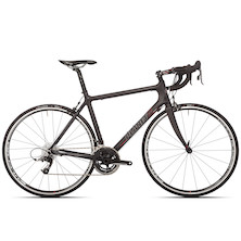 Planet X Pro Carbon Classic SRAM Rival 11 Road Bike