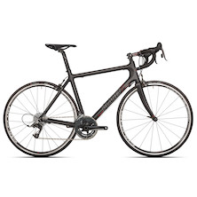 Planet X Pro Carbon Classic SRAM Rival 11 Womens Road Bike