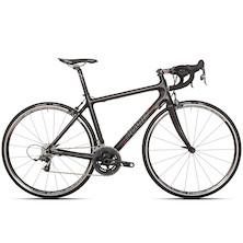 Planet X Pro Carbon Classic SRAM Force Road Bike