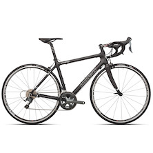 Planet X Pro Carbon Tiagra 4700  Bike