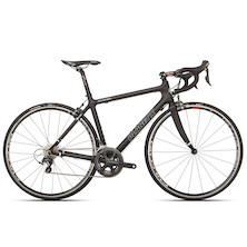Planet X Pro Carbon Shimano Ultegra 6800 Hot Bike Edition