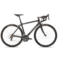Planet X Pro Carbon Womens Shimano Ultegra Road Bike