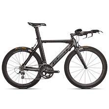 Planet X Stealth Pro Carbon 650 Shimano 105