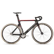 Planet X Track T.O.R Sport Track Bike