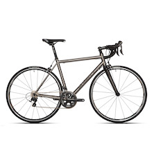 Planet X Ti Pro Road Ultegra Titanium Road Bike
