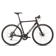 Planet X XLS Flat Bar SRAM Apex Urban Bike