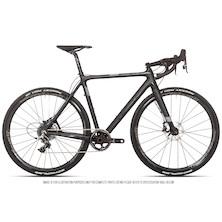 Planet X XLS SRAM Force 1 Cyclocross Bike