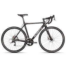 Planet X XLS Sram Rival Cyclocross Bike
