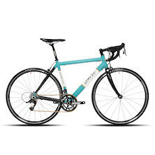 SAB Classico SRAM Rival Alloy Road Bike