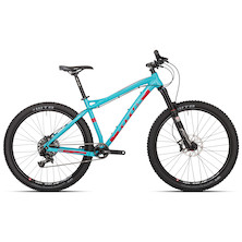 Titus El Chulo 27.5 SRAM GX1 Mountain Bike