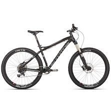Titus El Chulo 27.5 SRAM NX1 Mountain Bike
