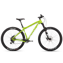 Titus El Chulo 29 SRAM NX1 Mountain Bike