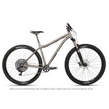 Titus Fireline Evo SRAM GX Eagle Mountain Bike