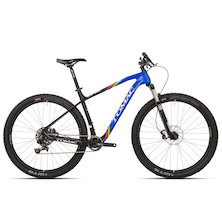 Tomac Lone Mesa SRAM GX1 Carbon Mountain Bike