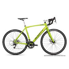 Planet X London Road Shimano Ultegra 6800 Disc Road Bike (Special Build)