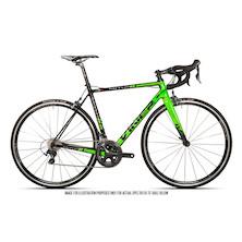 Viner Mitus Shimano Ultegra 6800 Road Bike (Special Build)