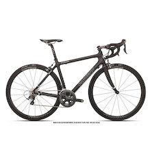 Planet X Pro Carbon Shimano Ultegra 6800 Road Bike (Special Build)