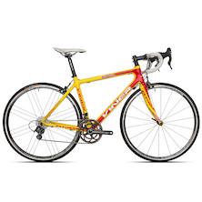 Viner Gladium Campagnolo Chorus Road Bike