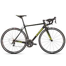 Viner Maxima RS 4.0 Shimano Ultegra 6800 Road Bike