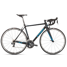 Viner Maxima RS 4.0 Shimano Ultegra DI2 6870 Road Bike