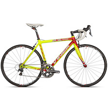 Viner Maxima RS 3.0 Shimano Dura Ace 9000 Road Bike