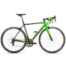 Viner Mitus Campagnolo 80th Anniversary Road Bike