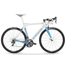 Viner Settanta Shimano Ultegra R8000 Aero Road Bike