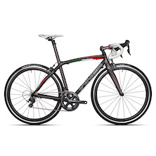 Viner Salviati Shimano 6800 Road Bike