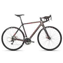 Viner Strada Bianca SRAM Rival 11 Mechanical Adventure / Gravel Bike