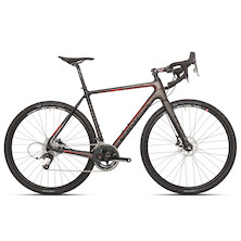 Viner Strada Bianca SRAM Rival 11 HRD Adventure / Gravel Bike