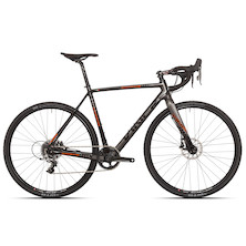 Viner Super Prestige SRAM Rival 1 Cyclocross Bike